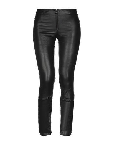 APHERO Casual Pants in Black