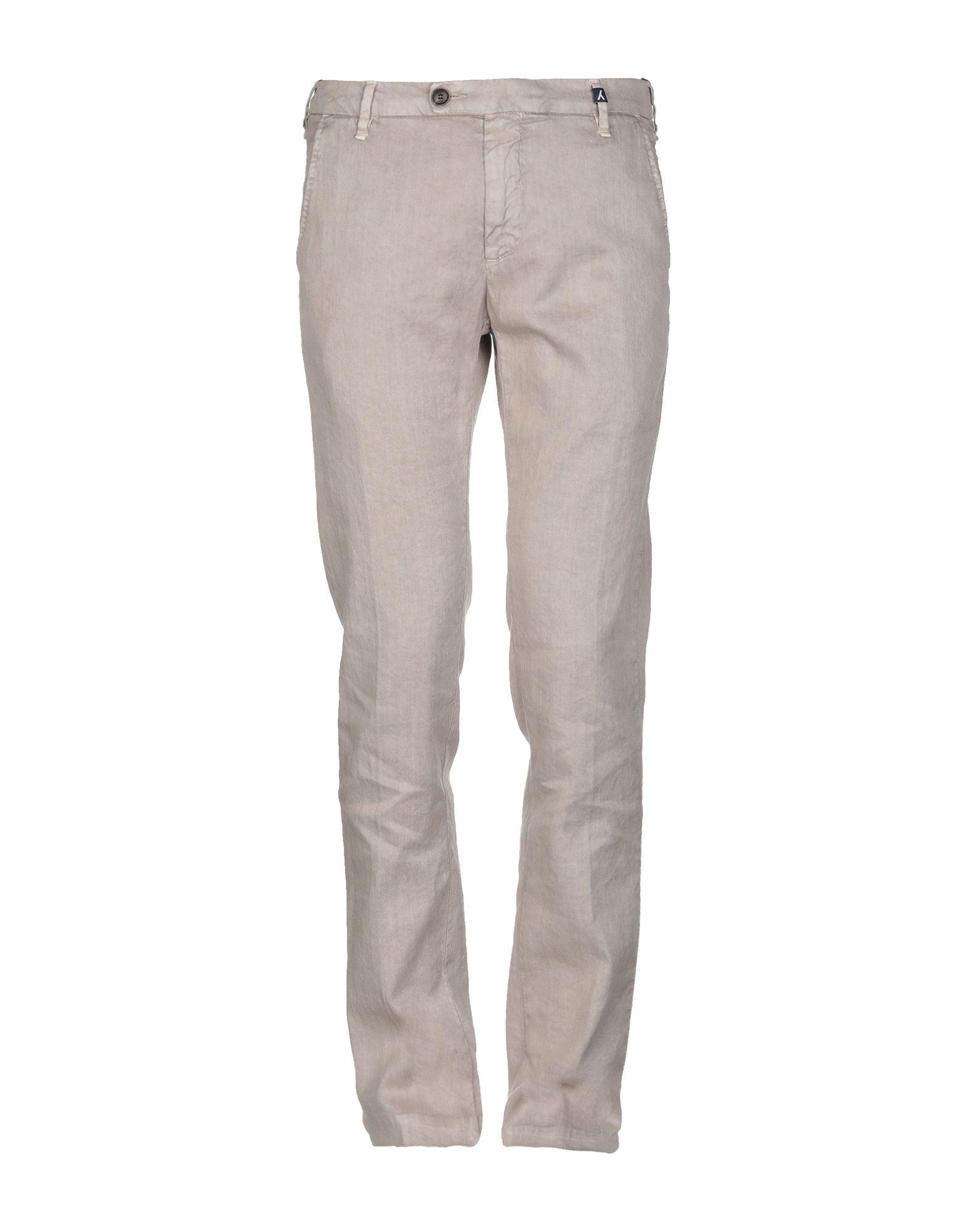 Pantaloni Jeans Myths herren - 13272238CG