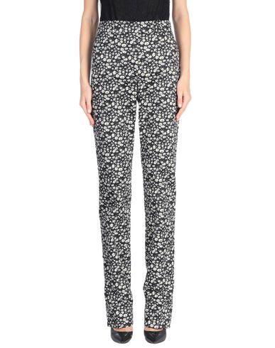 CALVIN KLEIN 205W39NYC - Casual trouser