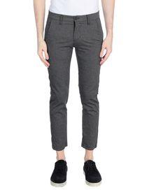 a16d79788881dd Imperial Men - Pants, Shirts, T-shirts - Shop Online at YOOX