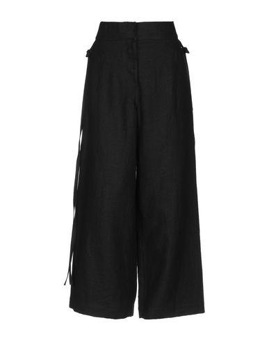LOEWE - Casual pants