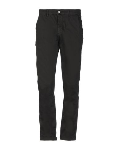 CALVIN KLEIN JEANS - Casual pants