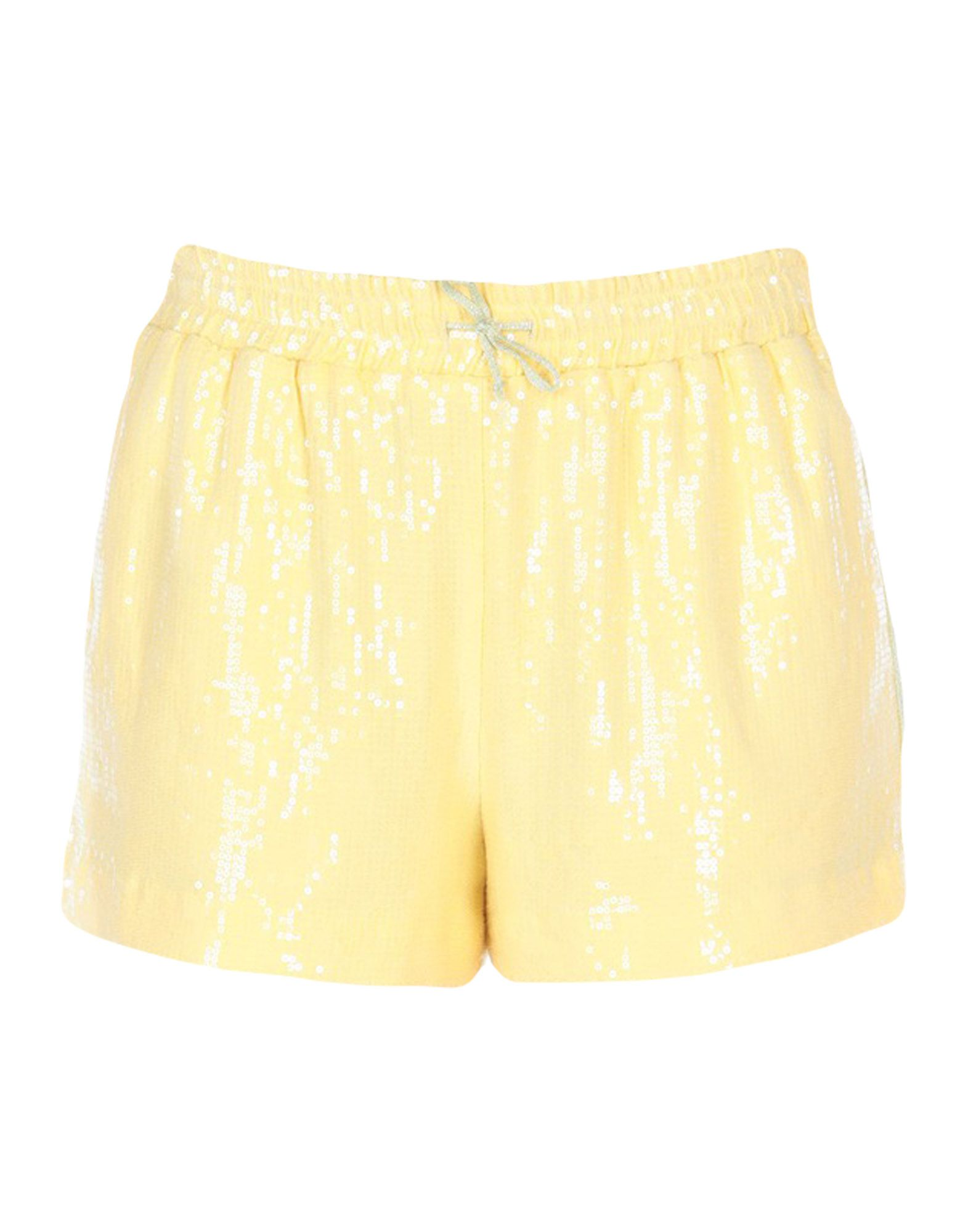 Shorts & & & Bermuda Atos Lombardini donna - 13272955JM 435