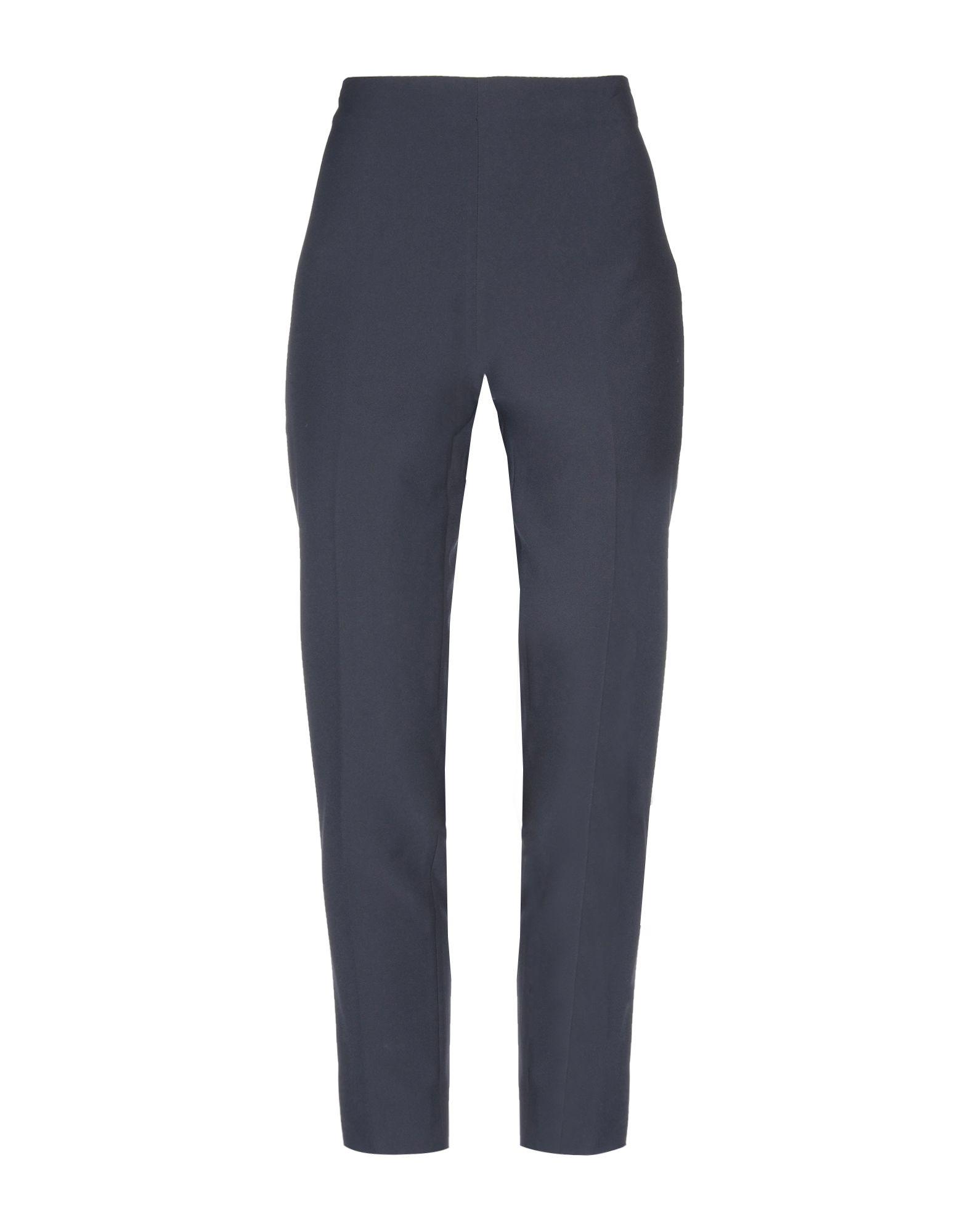 Pantalone L.P. Di L. Pucci damen - 13273058CX