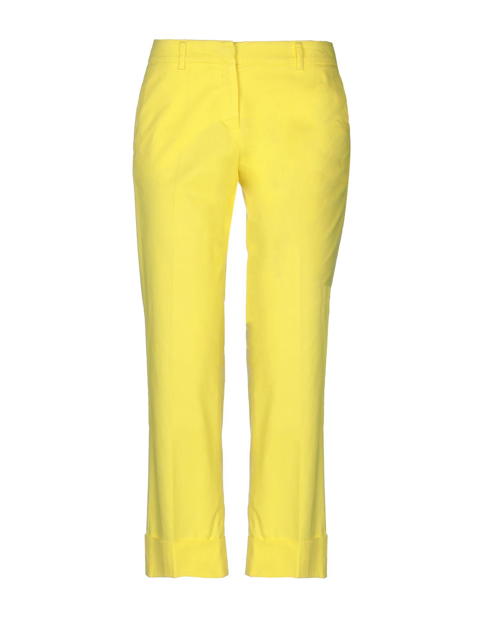 Pantalone Ql2  Quelledue damen - 13273097GA
