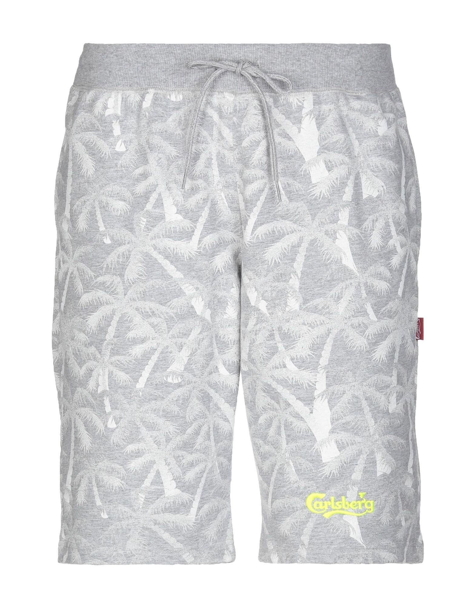 Pantalone Felpa Carlsberg uomo - - 13273191MN