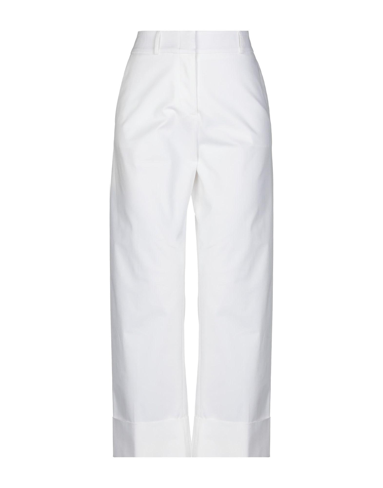 Pantalone Ql2  Quelledue damen - 13273216TL