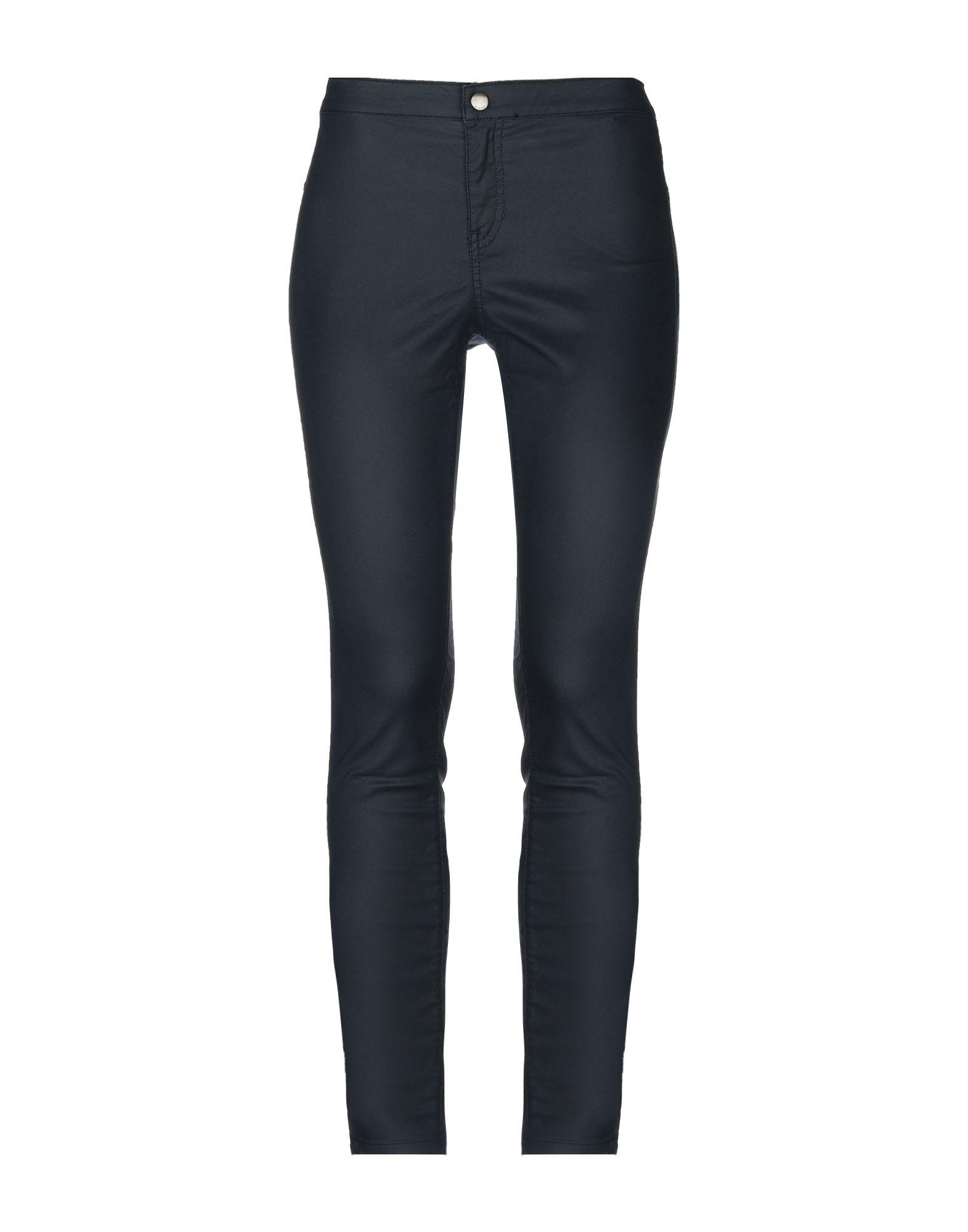 Pantalone Guess damen - 13273255XK