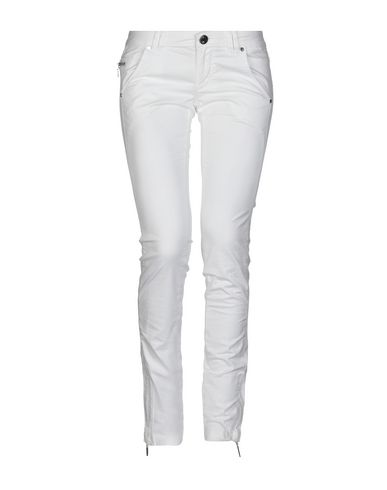 Fracomina Casual Trouser - Women Fracomina Casual Trousers online on ... efee1929d97