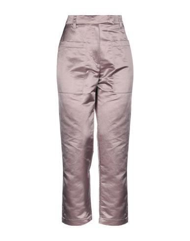 BRUNELLO CUCINELLI - Pantalon