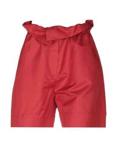 BRUNELLO CUCINELLI - Shorts & Bermuda