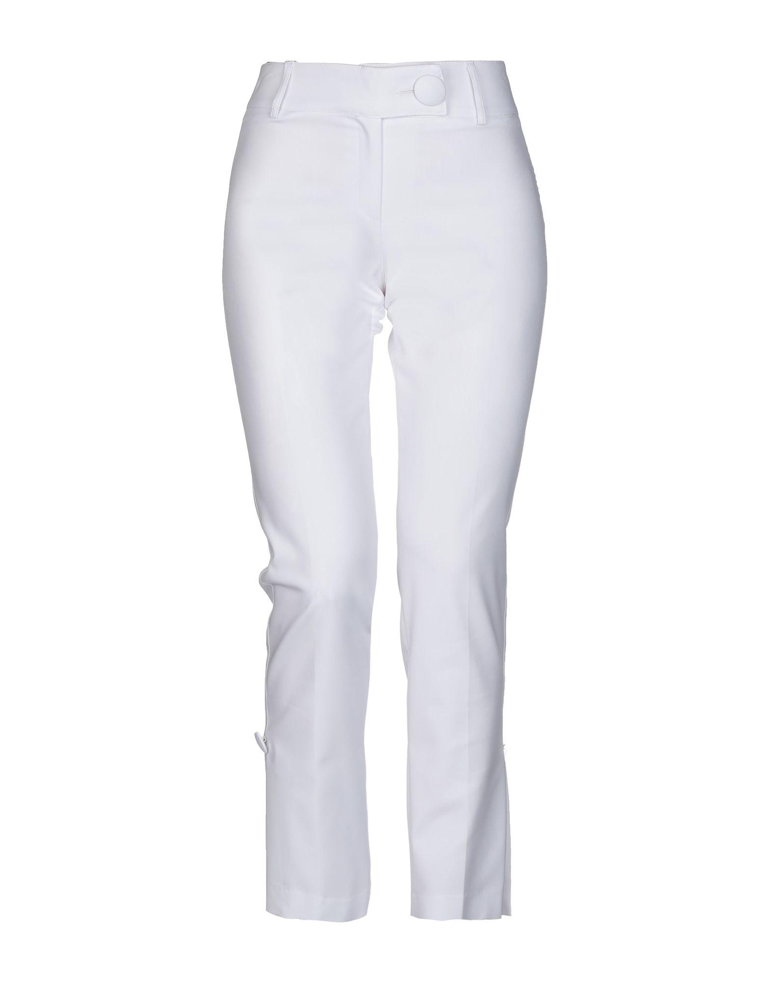 Pantalone Stretch By Paulie donna - - - 13274304EF 6e1