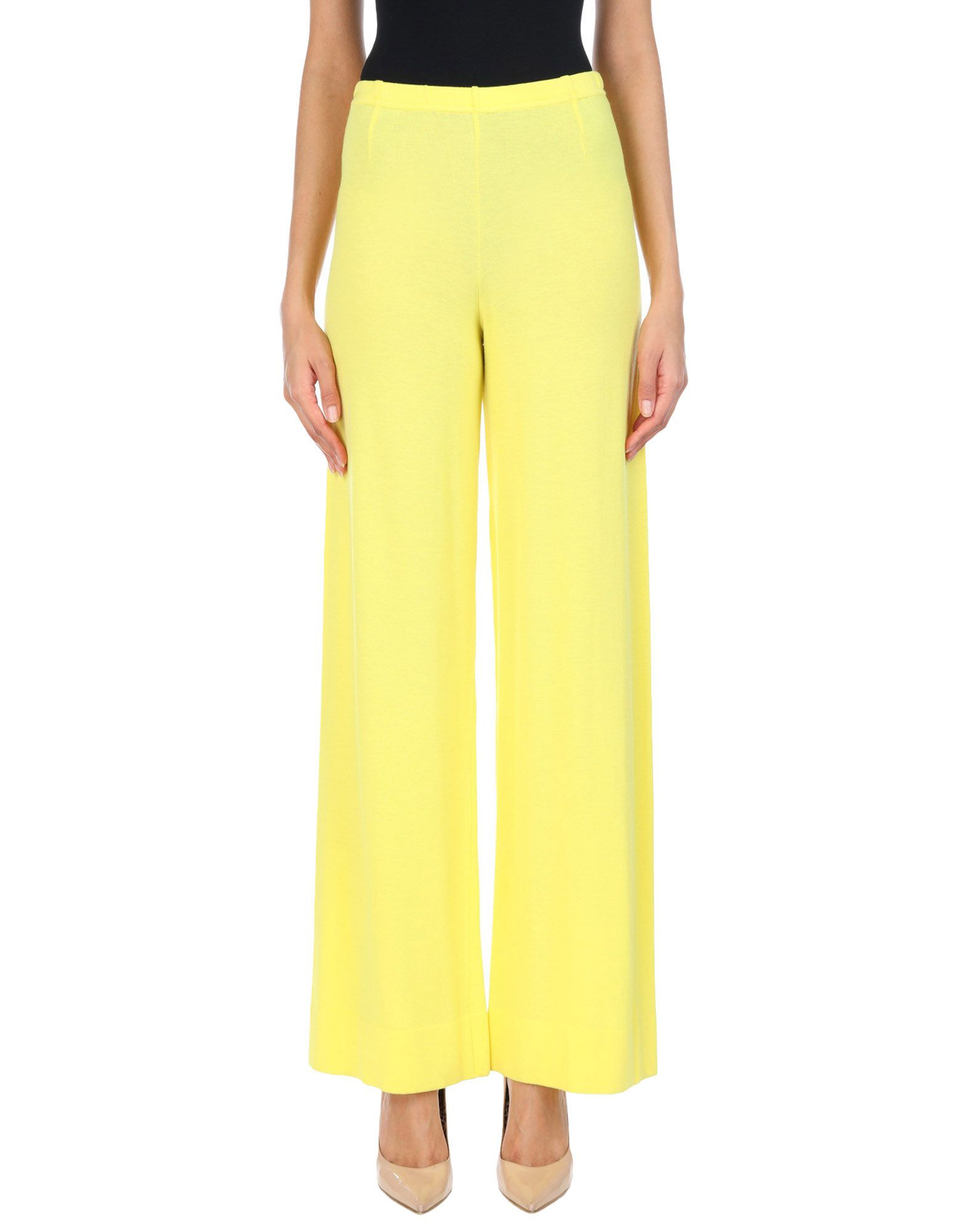 Pantalone Pantalone Neera donna - 13274615KN  mehr Rabatt