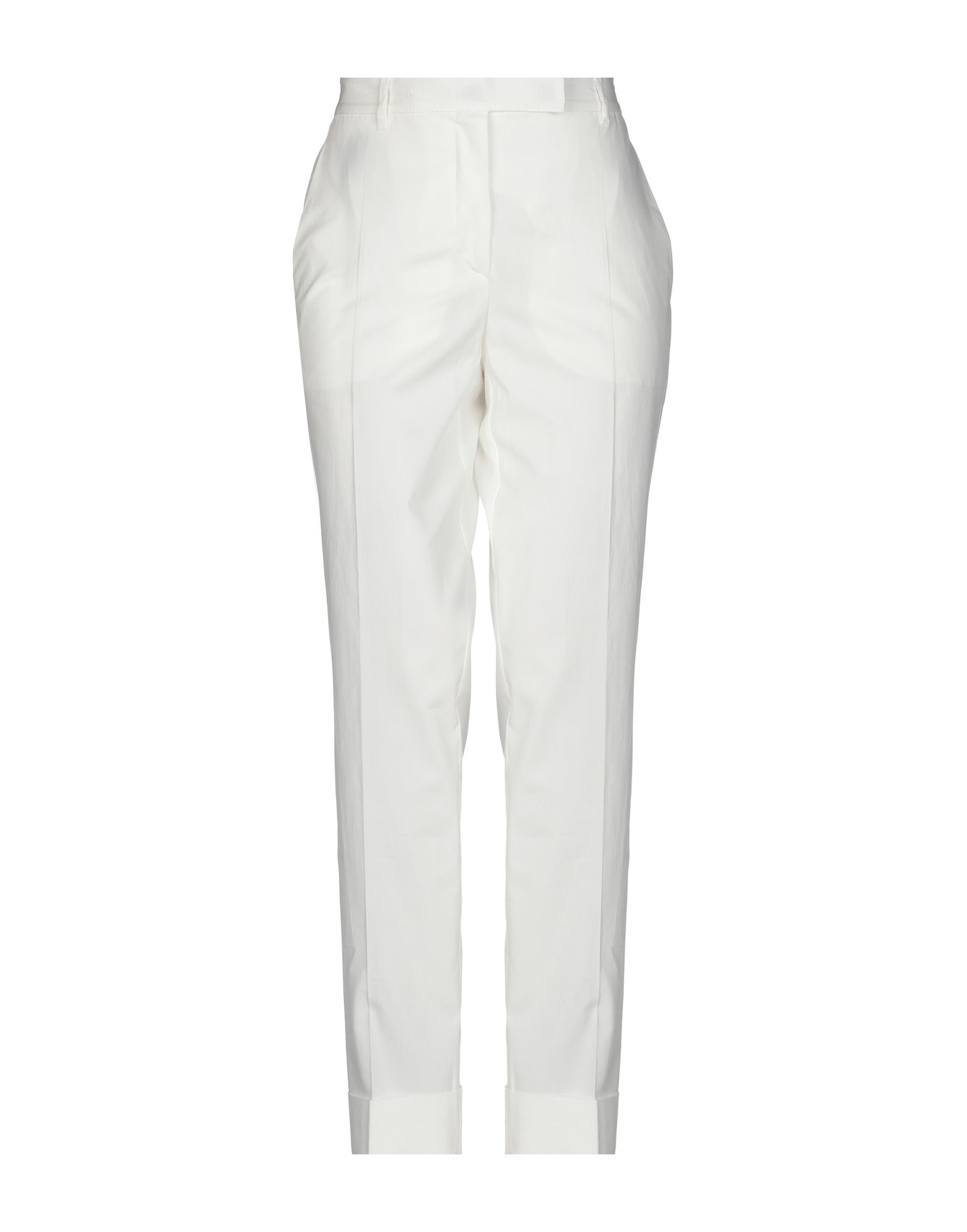 Pantalone Philosophy Di Lorenzo Serafini donna - 13274627EF 13274627EF  der niedrigste Preis