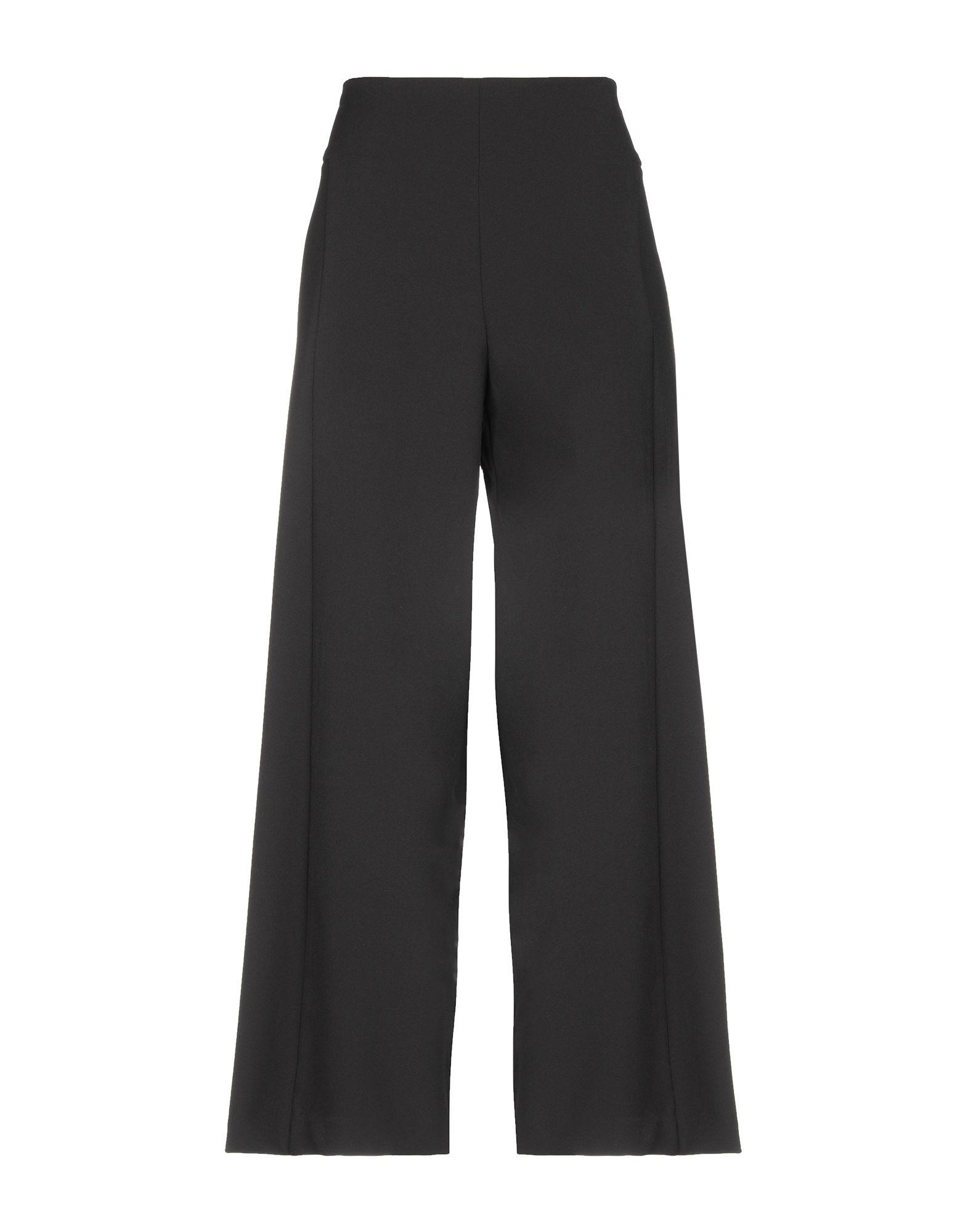 Pantalone Babél damen - 13274996JG