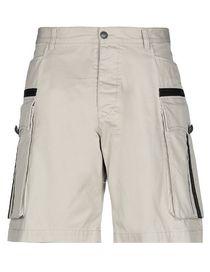 a2288f389295bd Saldi Shorts & Bermuda Uomo - Acquista online su YOOX