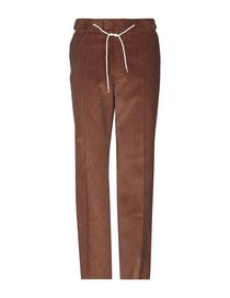 94224a6137ef Men's corduroy pants: wide-wale and pinwale corduroy pants