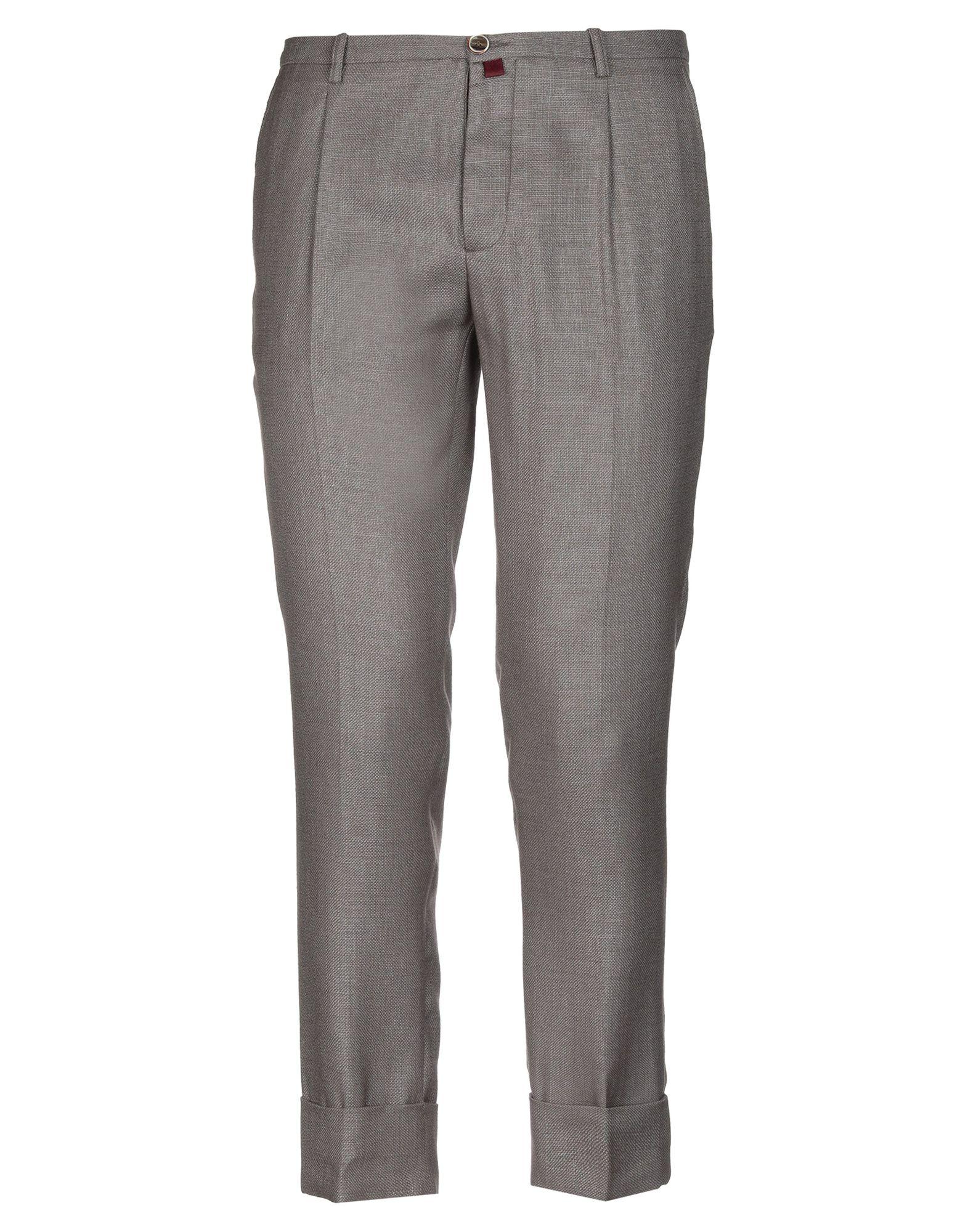 Pantalone Obvious Obvious Obvious Basic uomo - 13276031DX 67f