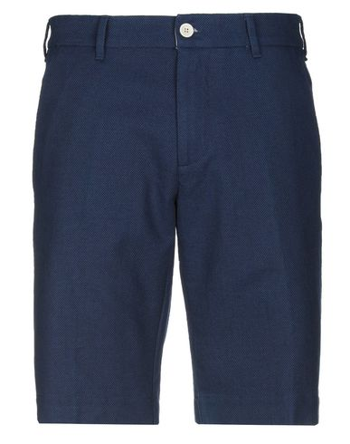 PERFECTION Dress Pants in Blue