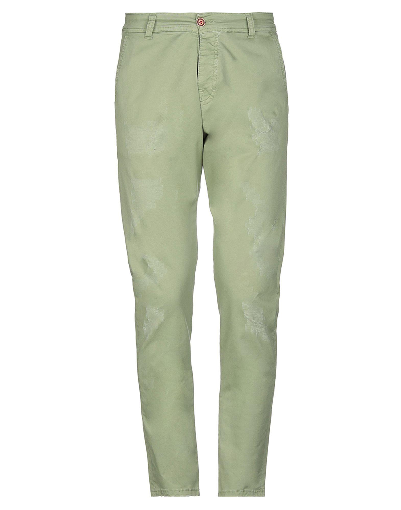 nos Dp Dp Clothing uomo - 13276289BJ