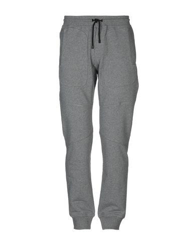 Belstaff Casual Pants - Men Belstaff Casual Pants online Men Clothing uxfsMVGt 60%OFF