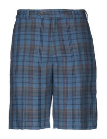 ea45914b23a Brooks Brothers Men Spring-Summer and Fall-Winter Collections - Shop ...