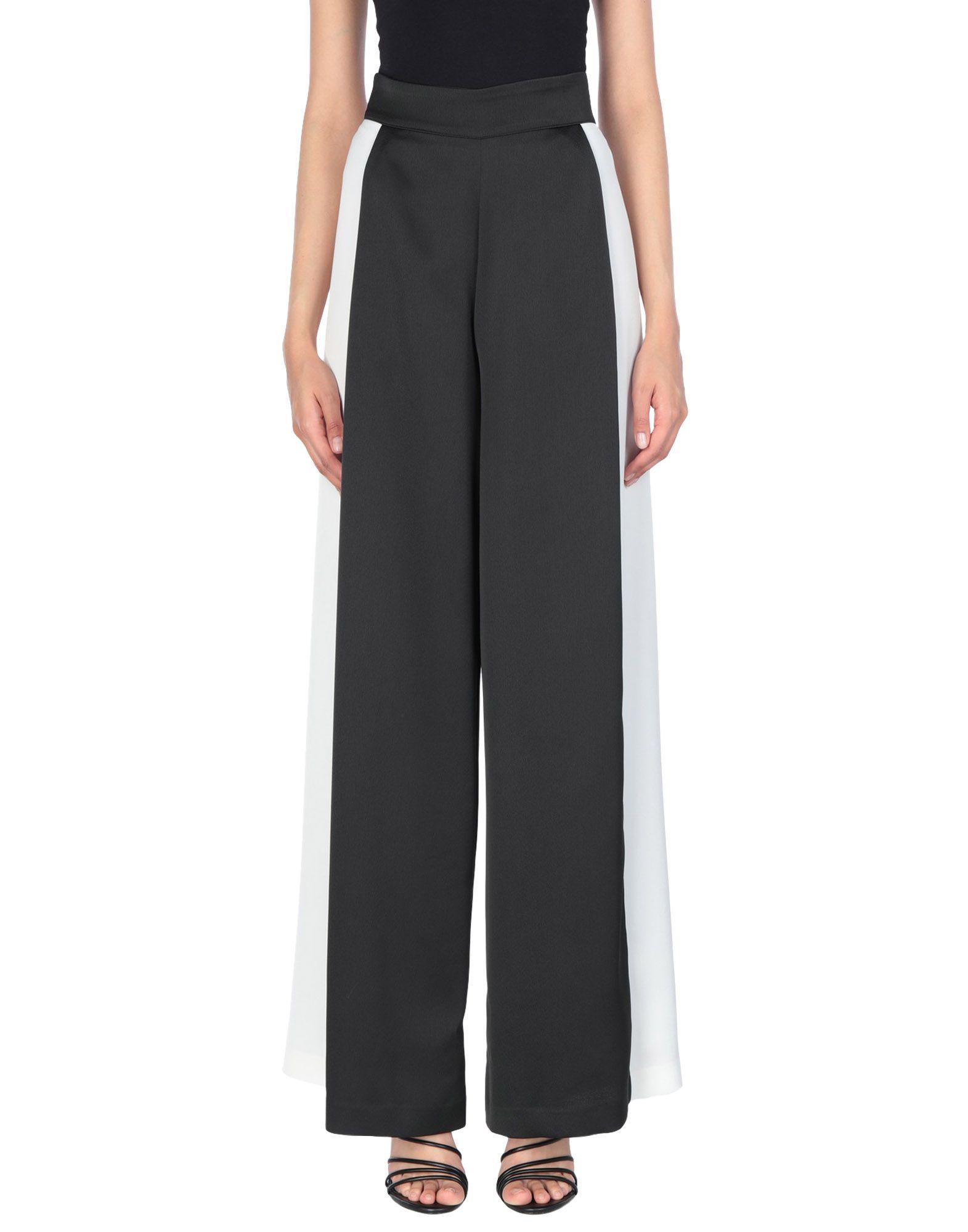 Pantalone Alessandro Legora donna donna - 13276462JI  Ladenräumung
