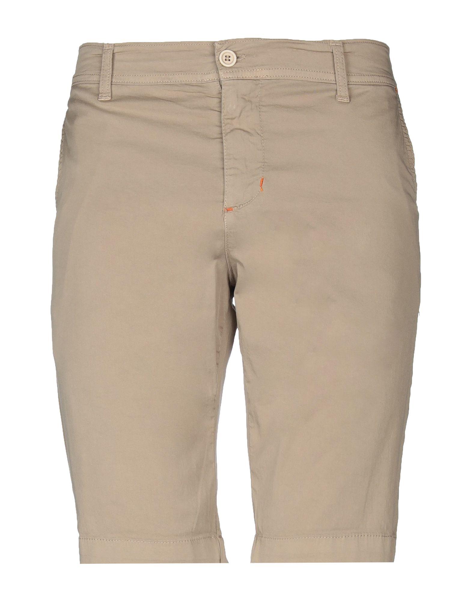 Shorts & Bermuda Alfio Jeans herren - 13276818HX