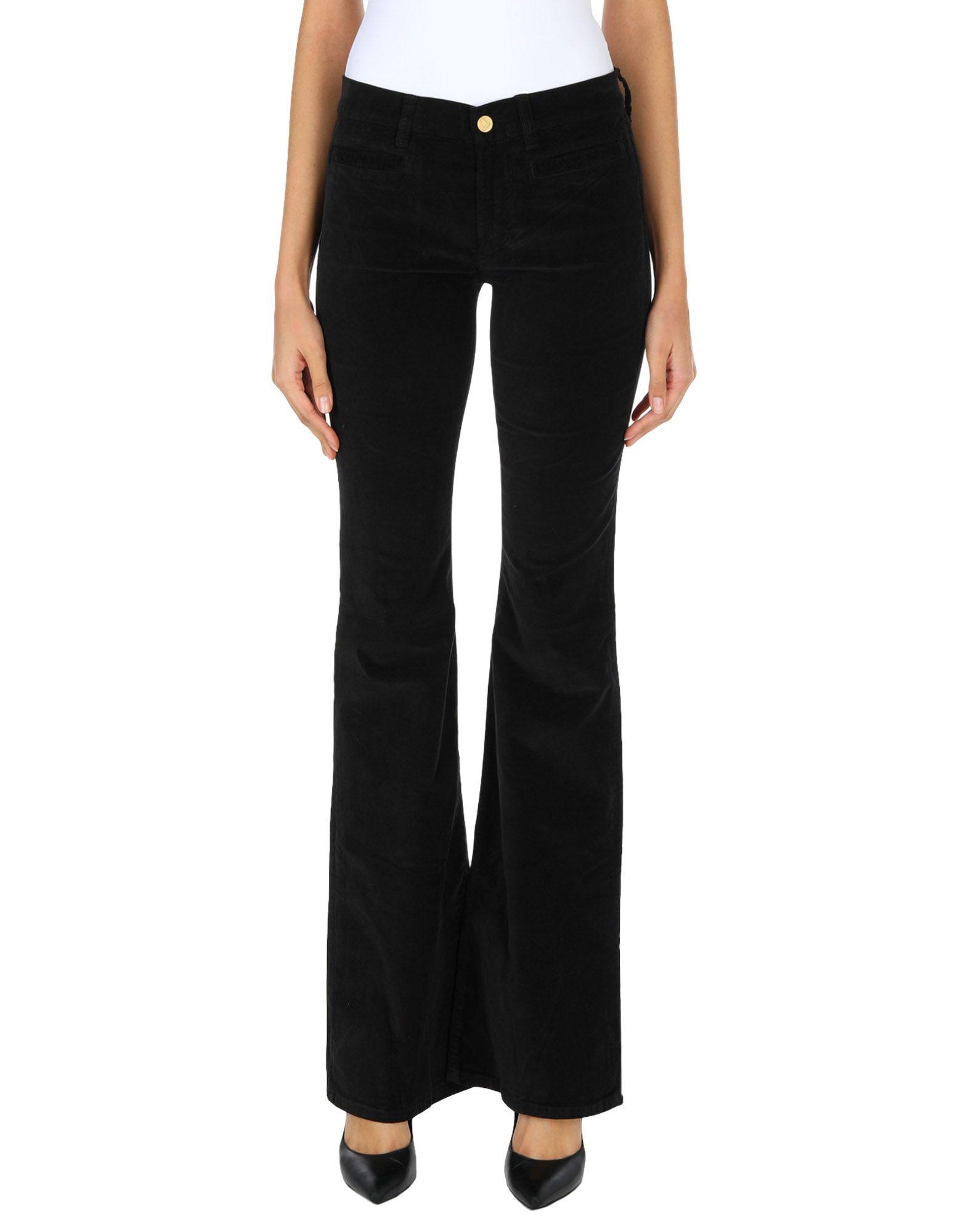 Pantalone M.I.H Jeans damen - 13276964KX