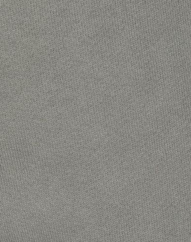 Yeezy Shorts & Bermuda - Men Yeezy Shorts & Bermuda online Men Clothing jUxknqu5 free shipping