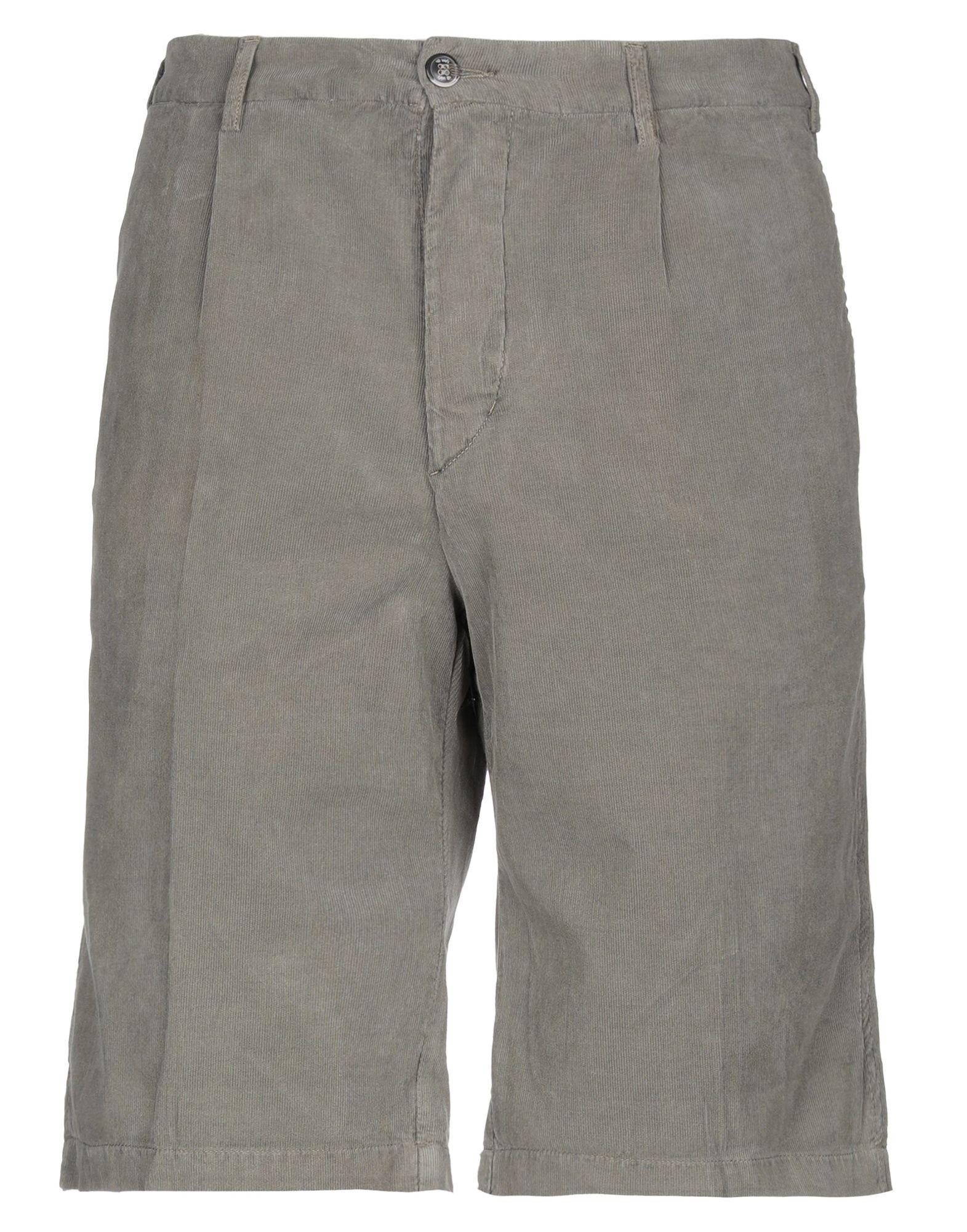 Shorts Shorts & Bermuda 40Weft uomo - 13277456DJ  Factory Outlets