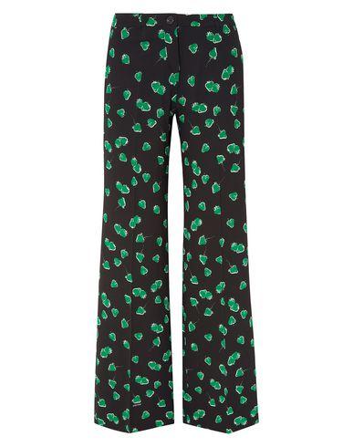 MIU MIU - Pantalone
