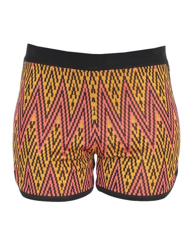 Maison Scotch Shorts & Bermuda