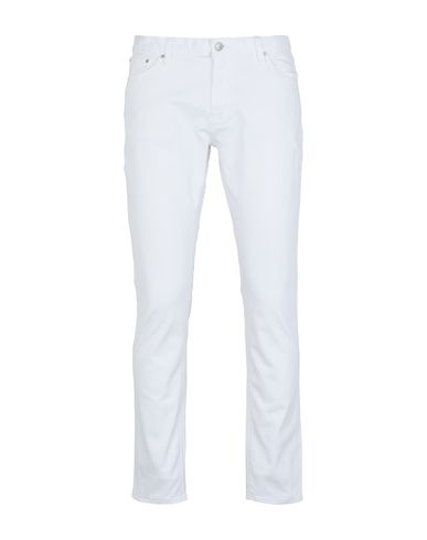 MICHAEL KORS MENS - Jeans