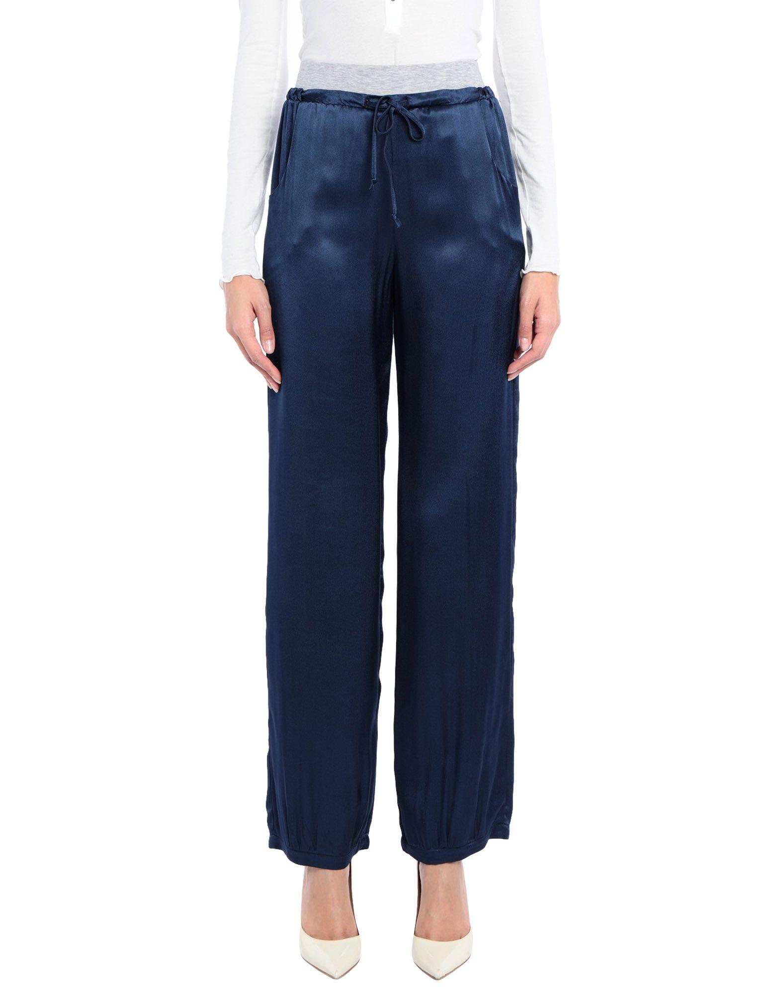 Pantalone Pianurastudio donna - - 13278640UM  Verkauf