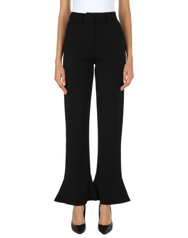 FRENCH CONNECTION - Casual trouser