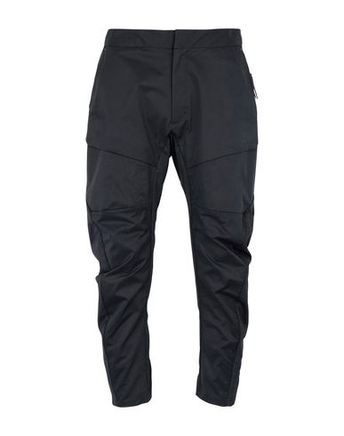 44da9ffaffd1 Nike Tech Pack Pant Cargo Woven - Performance Trousers And Tights ...