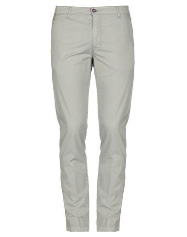 QUINTESSENCE - Casual trouser