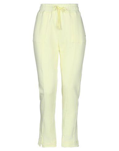 PEUTEREY - Pantalon