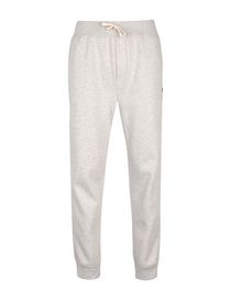 best cheap d1094 4be35 Pantaloni Uomo Polo Ralph Lauren Collezione Primavera-Estate ...