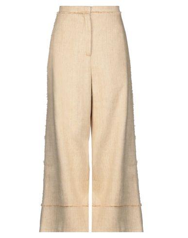 PRINGLE OF SCOTLAND - Casual trouser
