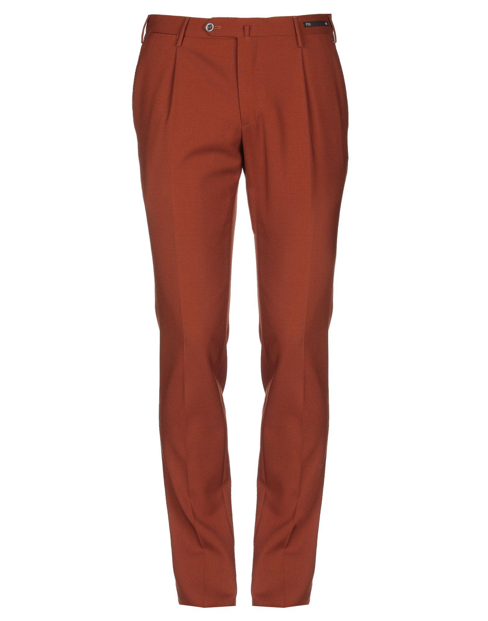 Pantalone Pt01 Pt01 uomo - 13279646VV  heiße Rabatte