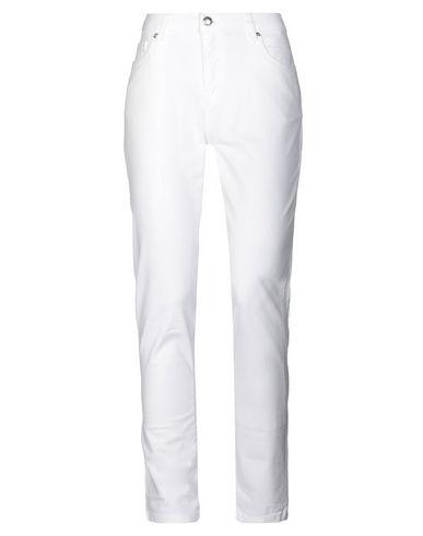 Nom Pantalons 13279971nn Pantalon Yoox Sur Votre Femme 1zFT6q