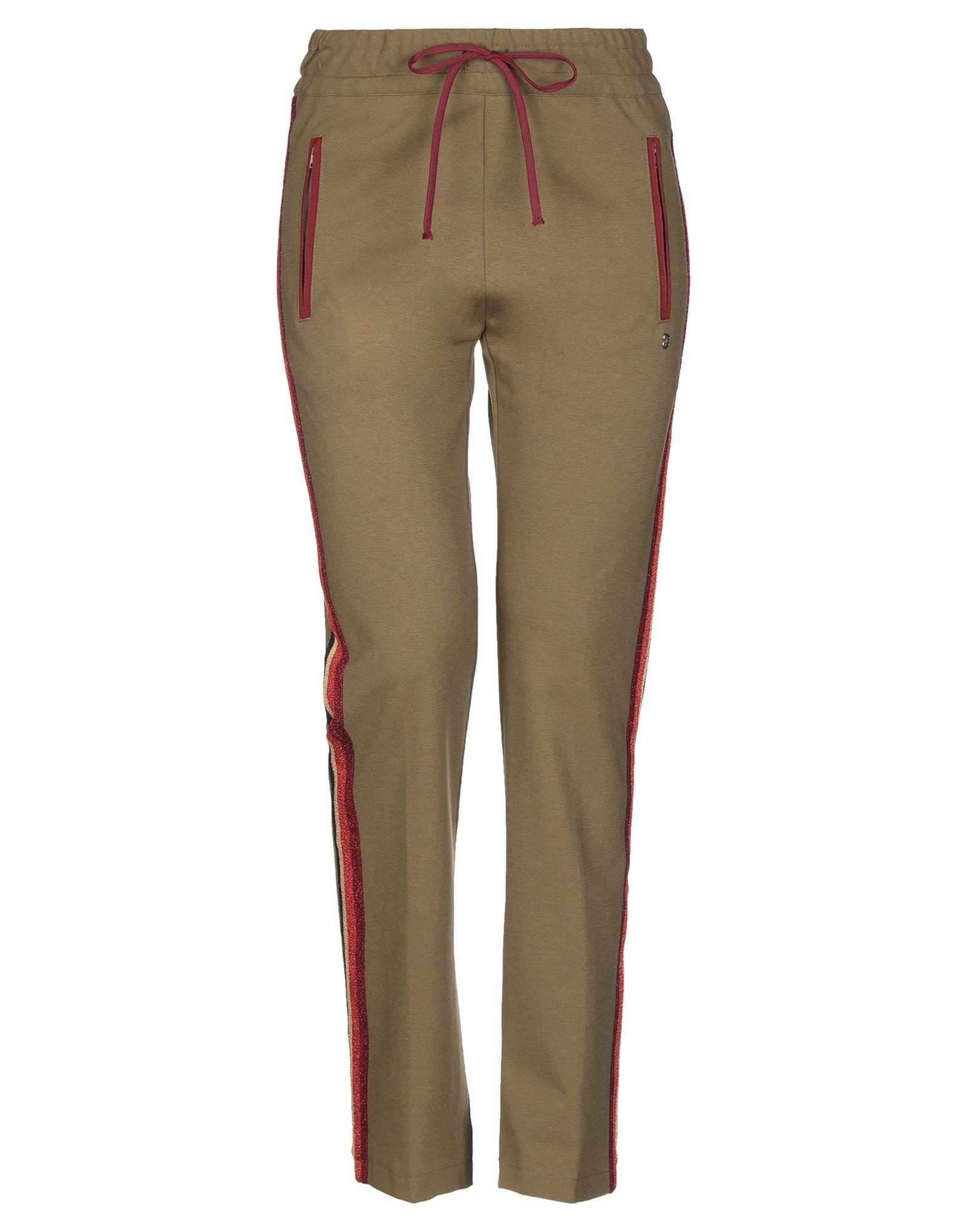 Pantalone Ottod'ame donna - - - 13280051JV 45c