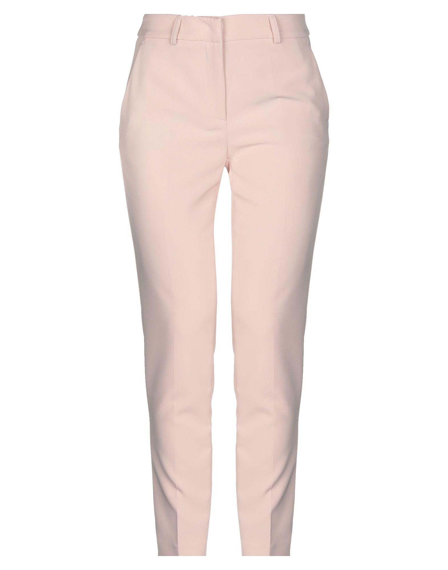 Pantalone F.It donna donna - 13280267HK  das Modischste