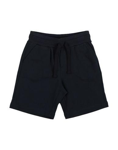 DOLCE & GABBANA - Pantalón deportivo