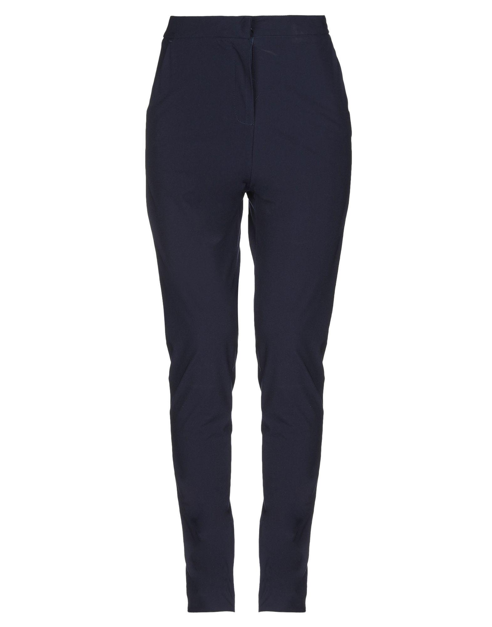 Pantalone No Secrets donna donna donna - 13280390AH f18