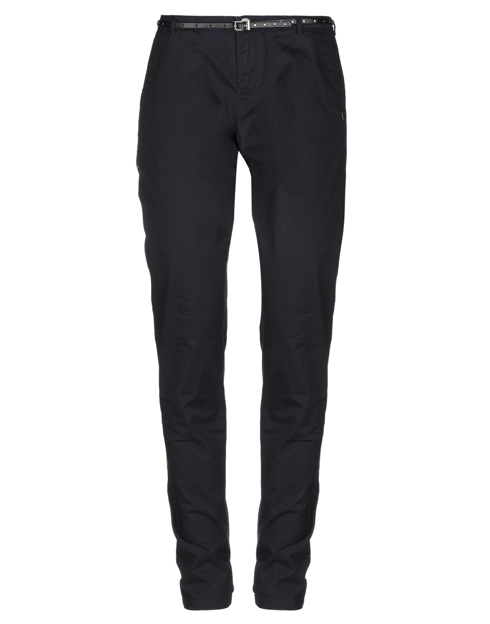 Pantalone Pantalone Pantalone Maison Scotch donna - 13280597LA c79