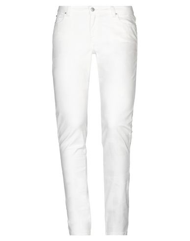KARL LAGERFELD - Casual pants
