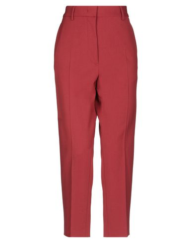 JIL SANDER - Casual trouser